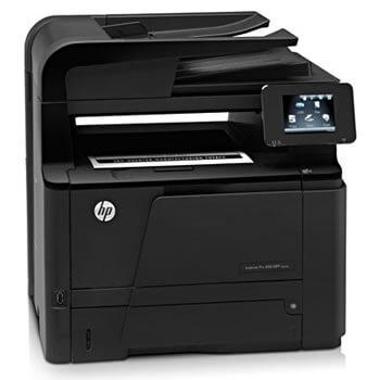 HP PRO M425DN MFP